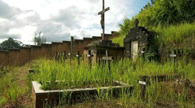 cmentarz-w-maranie-krzyz-miejsce-gdzie-byl-pochowany-bl-jana-beyzyma-4