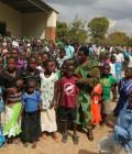 DZIECI Z MALAWI