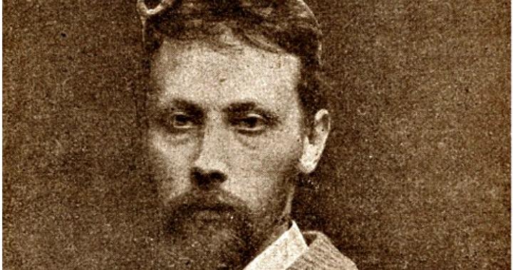 Antoni Wiwulski