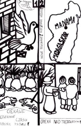 KachnicJulita.komiks.karta2B.