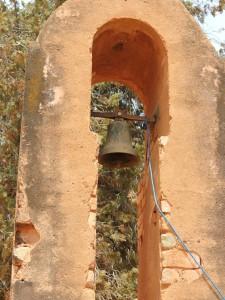 Dzwon czasów Beyzyma