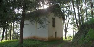 dom o. Beyzyma w Maranie