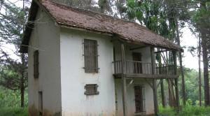 dom o. Beyzyma w Maranie2